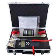 标准无线拉力计,1t港口专用拉力测力计SGLD