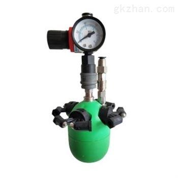 气雾加湿器Q3