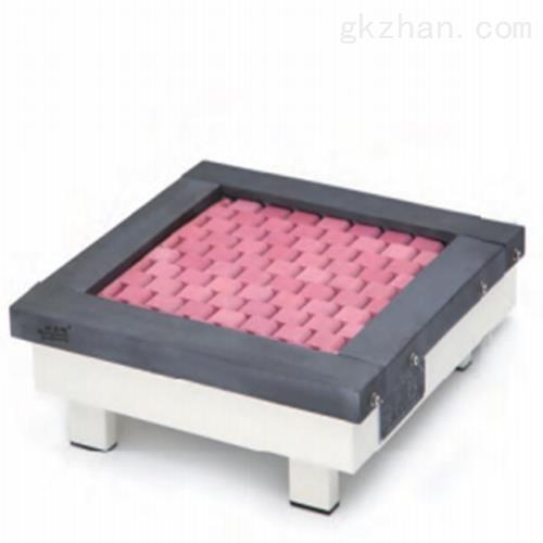 调压电热板(海富达)仪表