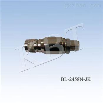 BL-2458N-JK避雷器