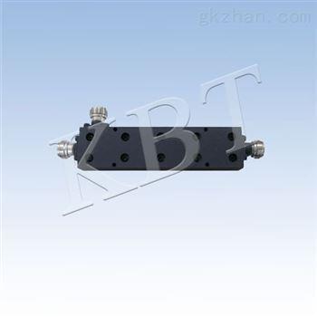 OHQ-0309 系列耦合器