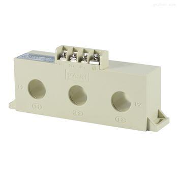 AKH-0.66/Z-3*φ35mmZ型电流互感器AMC配套