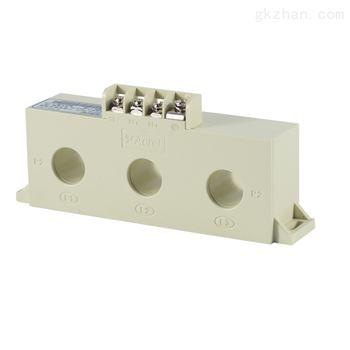 AKH-0.66/Z-3*φ35mmZ型电流互感器 耐高温