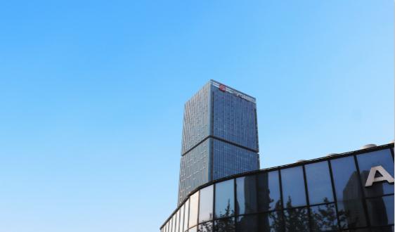 雷诺即将公布七大重点变革方向 再次强调中国地位