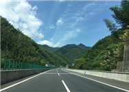 交通运输部发布自动驾驶技术发展和应用指导意见