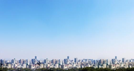 2021年全国和各省市5G发展规划一览