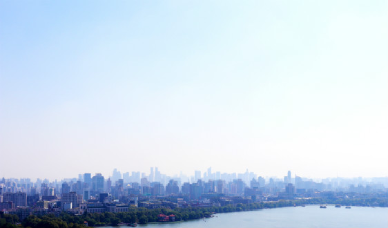天津市召开坚持科技自立自强全面推进科技创新工作会议
