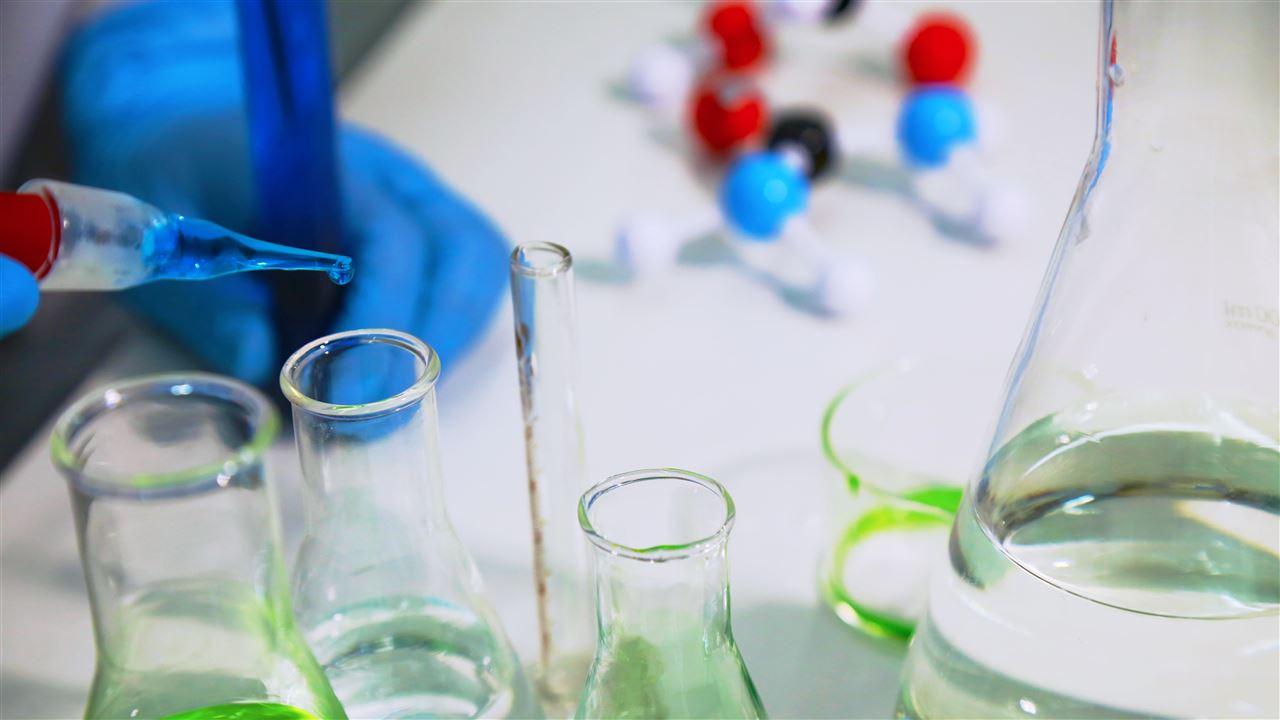 青海省高纯氯化锂制备过程除硼关键技术研究取得新进展