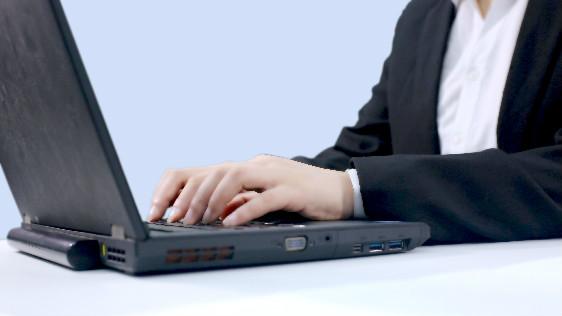 工信部就APP个人信息保护及处理征求意见
