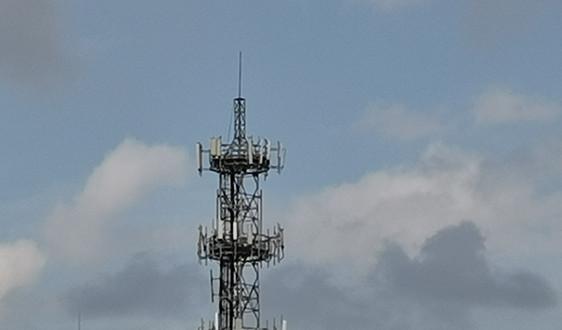 工信部:计划到2023年5G个人用户普及率超过40%