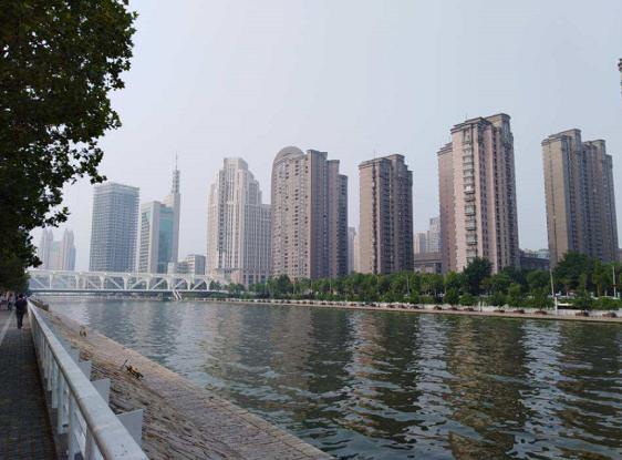 早新闻:小米被移出美制裁清单;华为鸿蒙商标诉讼被驳回