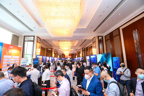 HES2021中国高等教育信息化峰会将于6月24-25日在京举行!