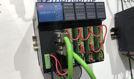 保时捷成立新合资公司,深入探索电池技术!