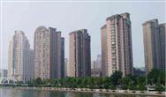 恩智浦半导体Q2营收26亿美元 净利4.06亿美元