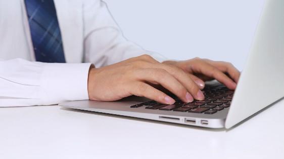 两部门关于公布5G+医疗健康应用试点项目的通知
