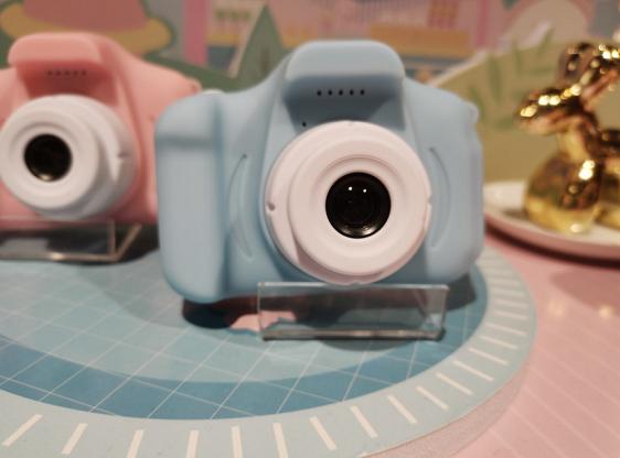 华为新专利公开:大幅拉低VR拍摄入门门槛