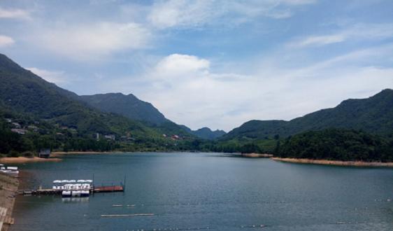 贵州基础材料及新能源电池材料产业发展交流座谈会在贵阳召开