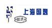 上海國逸氣動成套廠有限公司