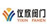 上海儀欣閥門有限公司
