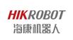 杭州海康機器人技術有限公司