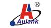昆山奧蘭克泵業制造有限公司