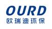 江蘇歐瑞迪環保科技有限公司