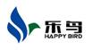 北京樂鳥科技有限公司