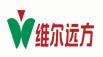 浙江維爾科技股份有限公司