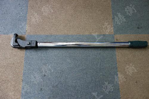钢筋套筒连接力矩扳手图片