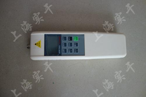 数字拉力测力仪