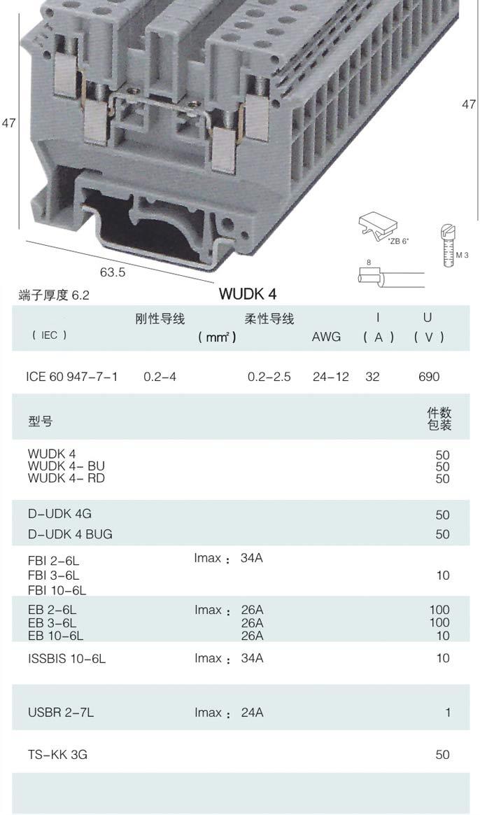 WUDK4.jpg