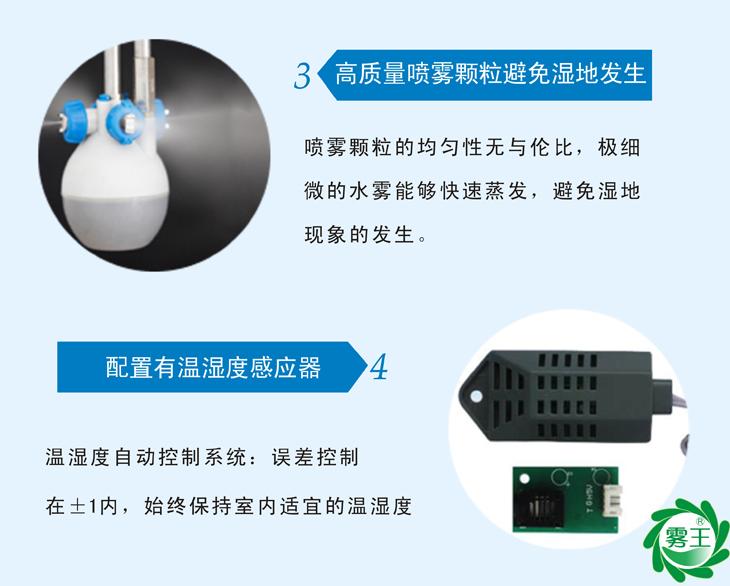 氣水加濕器特點2