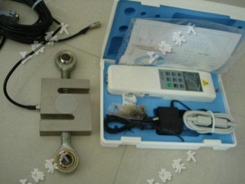 1吨测力仪图片
