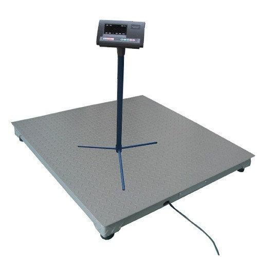 电子平台秤