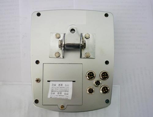 装载机电子秤