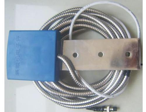 装载机电子秤行程传感器