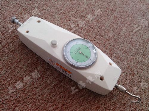表盘式测力仪图片