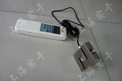 s型压力检测仪