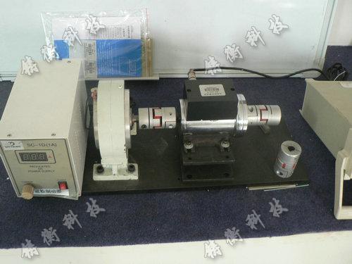 制动器扭矩测试仪图片