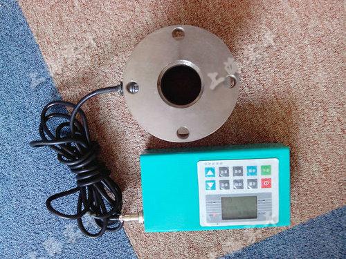 扭矩测量仪