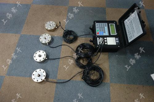 3KN测力仪