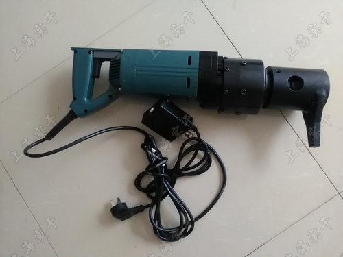 电动高强螺栓扭矩扳手