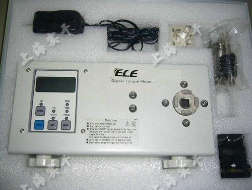 灯头扭矩测试仪