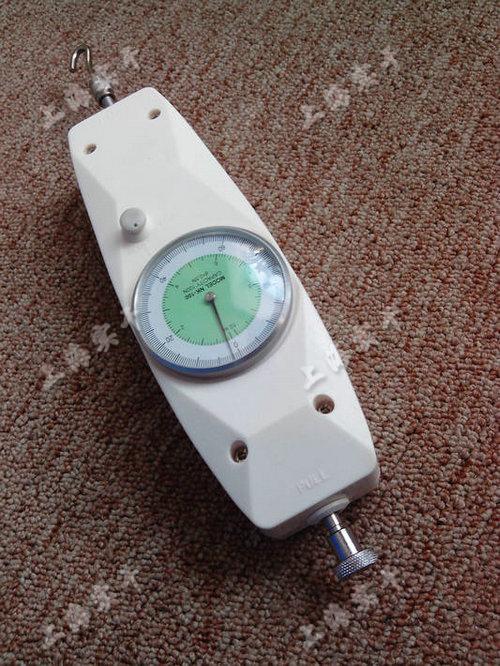 5N测力仪