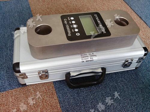 无线测力计