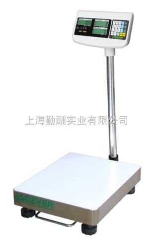 电子计重秤<计重>300公斤电子秤,150kg计重秤