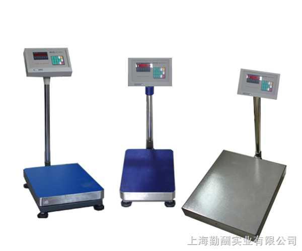 JPS-30公斤计重台秤JPS-75公斤计重型台秤
