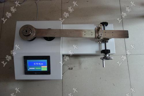 SGNJD扭矩扭力扳手检定仪