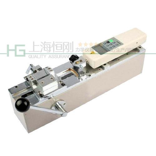 电线端子拉力测试仪