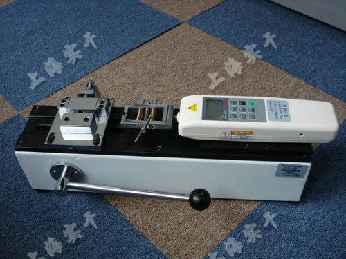 SGWS接线端子拉力检测仪